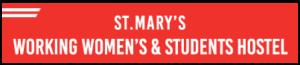 st-marys-working-womens-hostel-thodupuzha-muttom